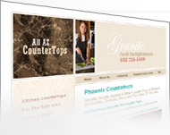 All Arizona Countertops