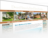 All American Home Builders