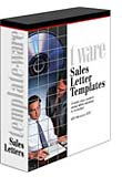 Sales Letter Template
